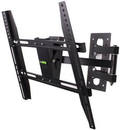 Thick Metal TV Wall Mount Adjustable 26 32 42 47 50 55inch T