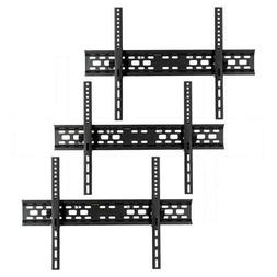 Swivel Full Motion LCD LED Plasma Flat TV Wall Mount Bracket