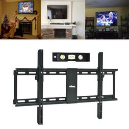 Tilt Fixed LCD LED TV Wall Mount Bracket for 32 37 40 45 46