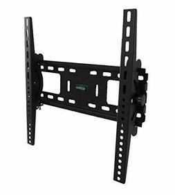 TILT TV WALL MOUNT FOR INSIGNIA LCD LED TV SIZE 32 39 40 43