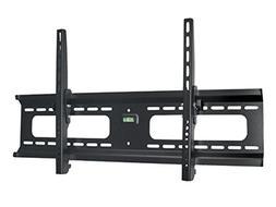 """TILT TV WALL MOUNT BRACKET For VIZIO - M-Series - 50"""" Class"""