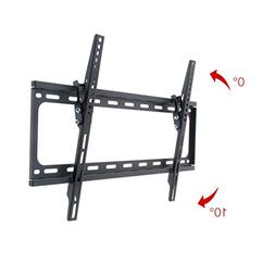 Abacus24-7 Tilting Low Profile Wall Mount Bracket for Samsun