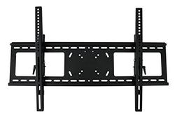 THE MOUNT STORE Tilting TV Wall Mount for VIZIO P502ui-B1 P-