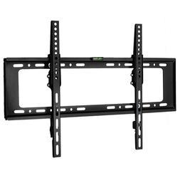 TV Wall Mount Bracket Tilt for LG 32 40 43 49 50 55 58 60 65