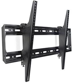 "VideoSecu Tilting Large Big TV Wall Mount for 60"" 65"" 68"" 70"