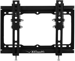 "iMounTEK Tilting TV Wall Mount Bracket For 23""- 42"" LED/LCD/"