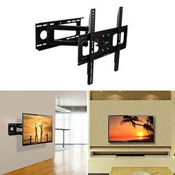 "iMounTEK Tilting TV Wall Mount Bracket For 32"" TO 55"" LED/LC"