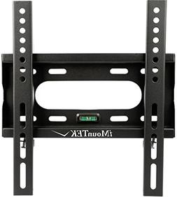 "iMounTEK Tilting TV Wall Mount Bracket For 23"" TO 42"" LED/LC"