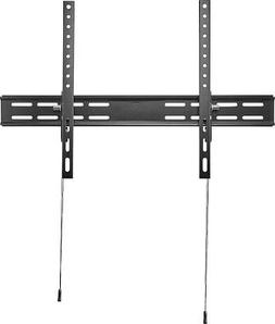 """Dynex- Tilting TV Wall Mount For Most 47"""" - 70"""" Flat-Panel T"""