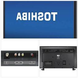 "Toshiba 32L220U 32"" Inch Class  LED 720p HDTV Television TV"