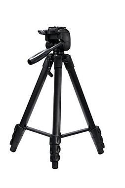 Professional 65-inch TRIPOD FOR All Canon, Sony, Nikon, Sams