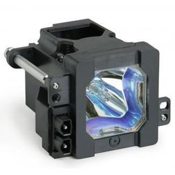 TS-CL110UAA JVC HD-56FN99 TV Lamp