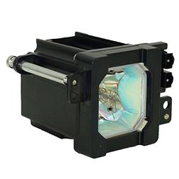 CHANGSHENG TS-CL110C,TS-CL110U,TS-CL110UAA Lamp for Jvc HD-5