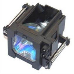 JVC HD-61G887 TV Assembly Cage with High Quality Projector b