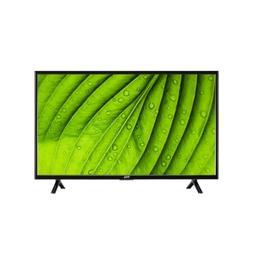 TCL 32 Inch LED TV 32D100 HDTV