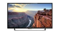 """Element TV 39"""" Inch 720p 60Hz LED HDTVELEFW3916 BRAND NEW"""