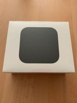 Apple TV 4K 32GB 5th Generation HD Media Streamer  New Seale
