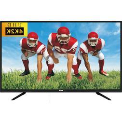 RCA TV 50-Inch Class 4K Ultra HD LED 60Hz Bedroom Living Roo