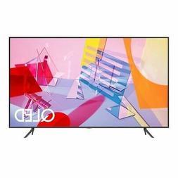 Samsung 50 inch TV 2020 QLED 4K Ultra HD HDR Smart TV Q60T S