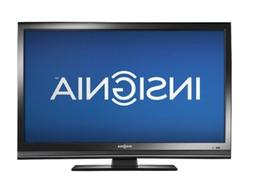 "Insignia 39"" LCD TV"