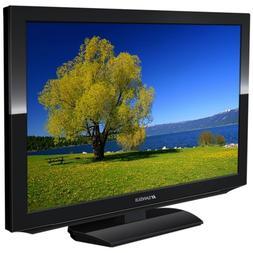 "Sansui 40"" 1080p LCD TV - 16:9 - HDTV 1080p"