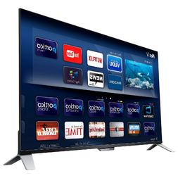 "TV Bundle: Philips 55PFL7900 55"" 4k UHD Smart TV + LG 2.1Ch"