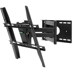 Lumsing TV Ceiling & Wall Mounts 17-50 Inch Full Motion Arti