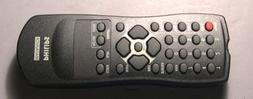 Magnavox TV Remote Control