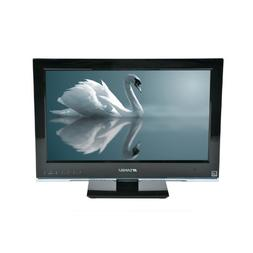 Sansui 19IN 1080P HD Led Tv/ DVD Combo Atsc / Qam / Ntsc