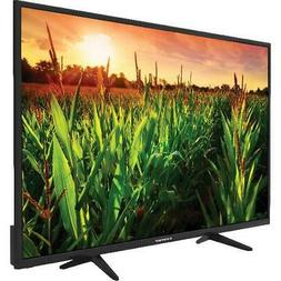 "Element TV E4SFT5517 55"" Class Smart 4K UHD TV"