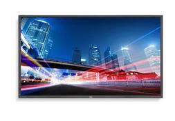 NEC 40 Inch LED TV P403 HDTV