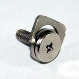 Haier TV-6150-65 Screw For Base