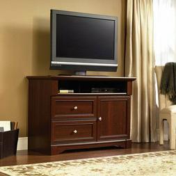 tv stand 50 inch flatscreen media console