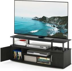 tv stand console cabinet entertainment center
