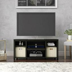 TV Stand for TVs up to 50 inch Mount Mount Entertainment sta