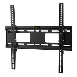TV LCD LED Tilt Wall Mount for Hisense RCA JVC Emerson 39 40