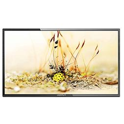 Furrion FEHS39L6A 39-Inch LED HD TV
