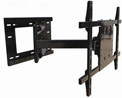 THE MOUNT STORE TV Wall Mount for Sharp Model LC-50LBU591U -