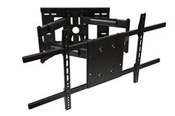 THE MOUNT STORE TV Wall Mount for VIZIO P502ui-B1 P-Series 5