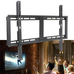 TV Wall Bracket Mount Smart For 32 35 40 45 50 55 60 65Inch