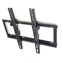 Sunydeal TV Wall Mount, Tilting Bracket For Most 17 - 55 Inc