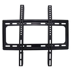 "TV Wall Mount Fits 32""- 60"" TVs LED/LCD/Flat Screen Monitor"