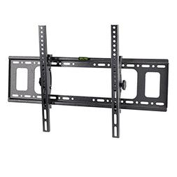 TV Mount,TV Wall Mount for 32-70 Inch LED/LCD/OLED and Plasm
