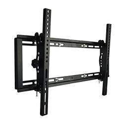 TV Wall Mount Bracket for Samsung LED F6300 Series Smart TV