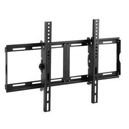 TV Wall Mount Bracket Swivel Tilt for 32 37 40 42 46 48 50 5