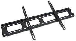 """CNAweb TV Wall Mount Fixed Low Profile for Most 47"""" 50"""" 55"""""""