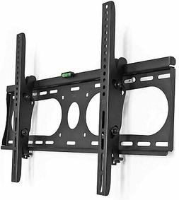 TV Wall Mount for 37'' 40'' 46'' 50'' 65'' 70'' inch LED