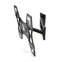 Sunydeal TV Wall Mount Tilt Bracket for Sony KDL-40R510C KDL