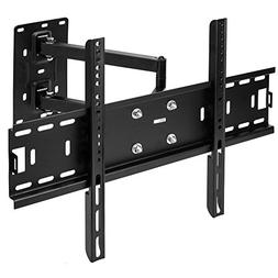 "TV Wall Mount Bracket for LG 42"" 47"" 50"" 55"" CLASS 1080P 120"