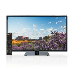 AXESS TV1703-40 40-Inch  LED HDTV